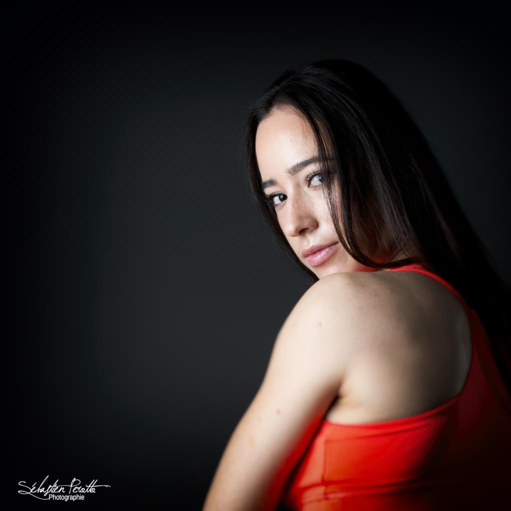 Daniela (26)