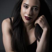 Daniela (29)