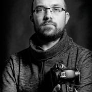 Julien-photographe