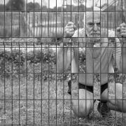 La-cage