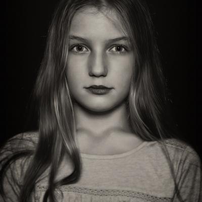 Maëline