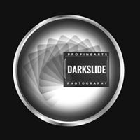 Darkslide Photography